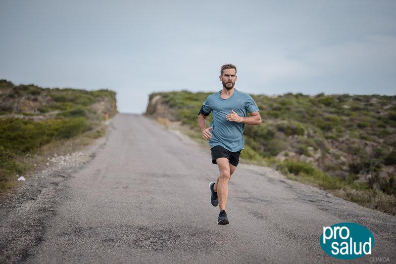 correr1