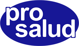 Clínica Prosalud